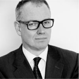 Image of Kevin Green