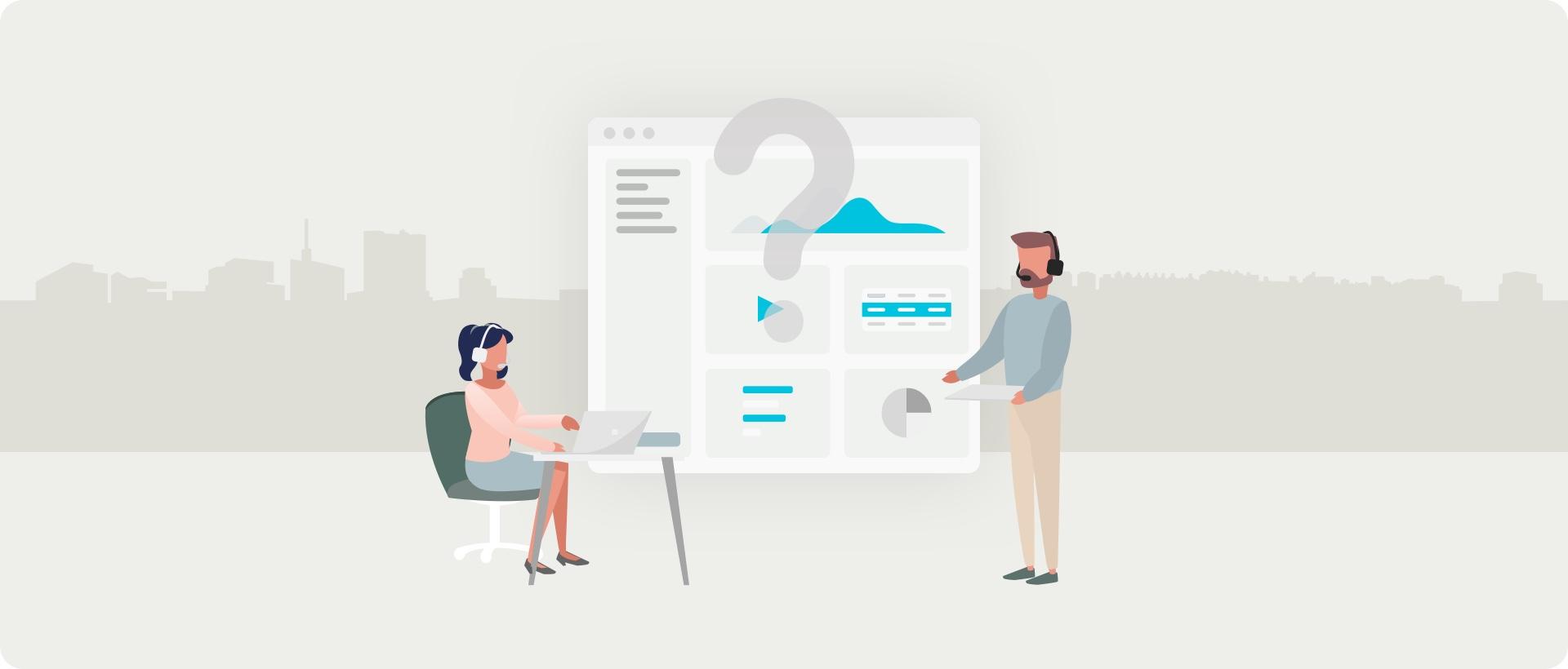 BPO Recruitment Strategies
