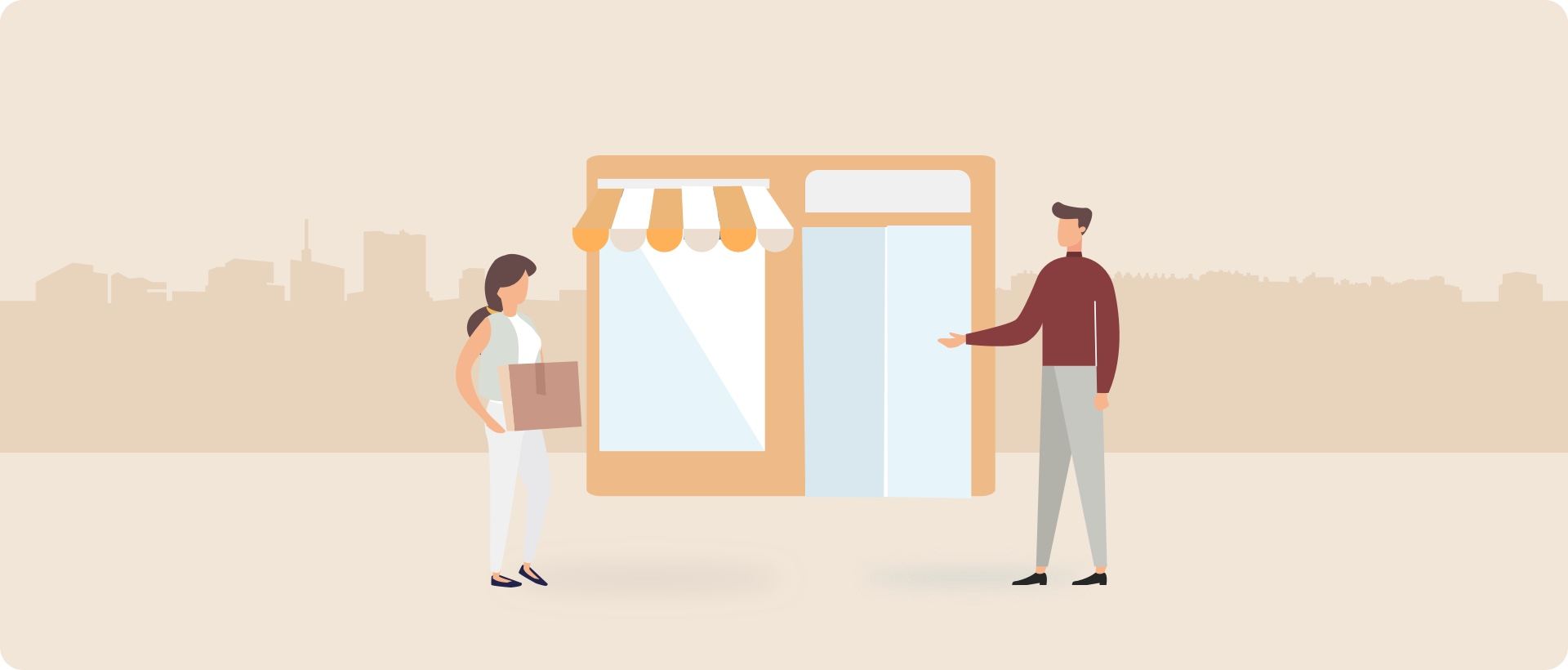 7 Simple Steps To Successful Retail Onboarding - Harver