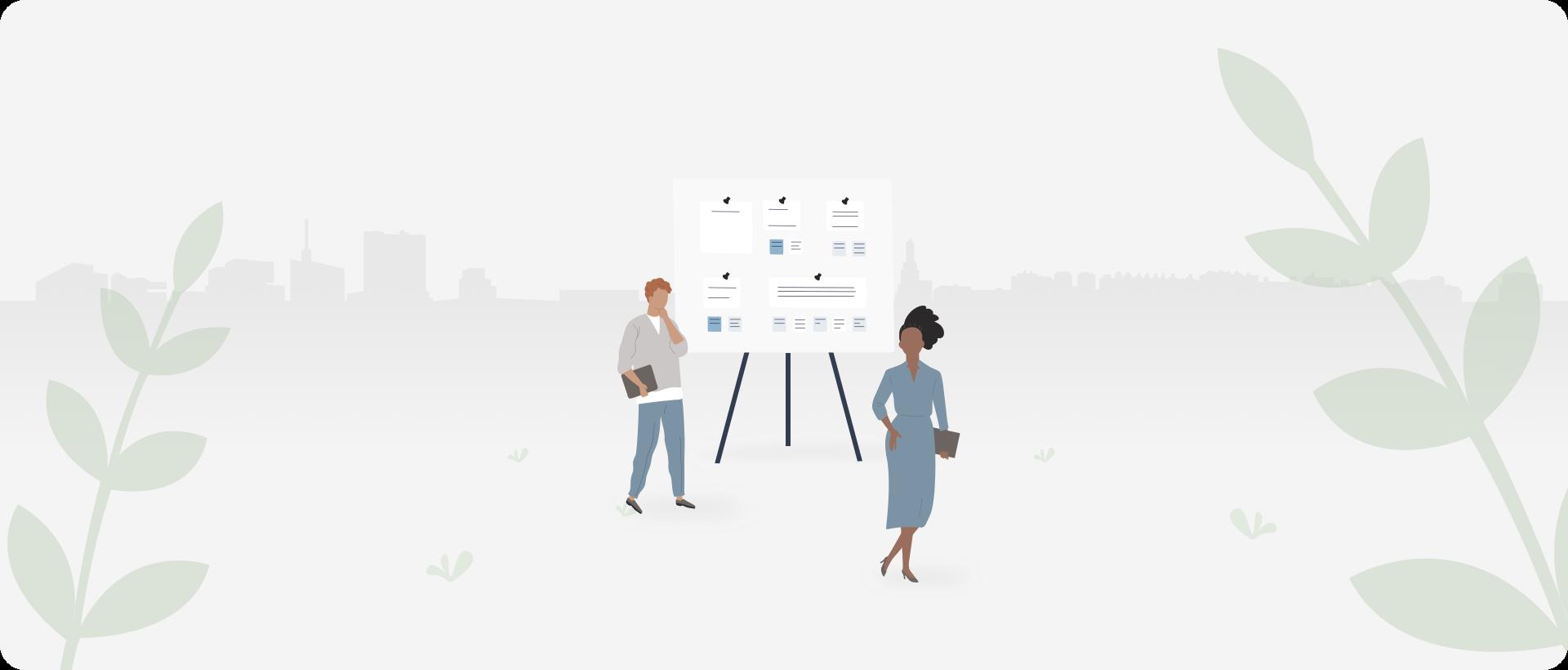 Measuring talent acquisition