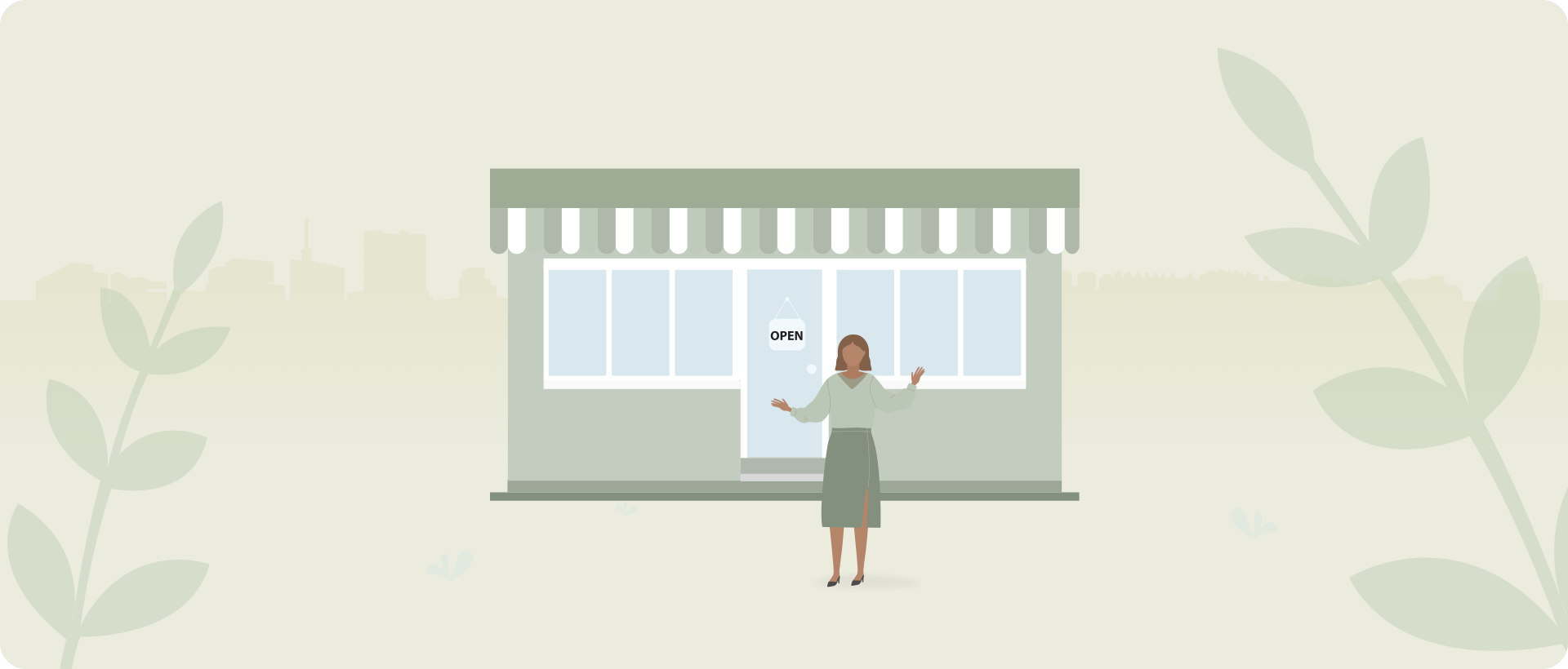 Essential Soft Skills for Retail Employees & How to Assess Them